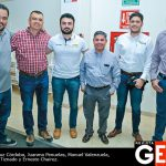 Lobo de Wall Street - Revista Gente Sinaloa