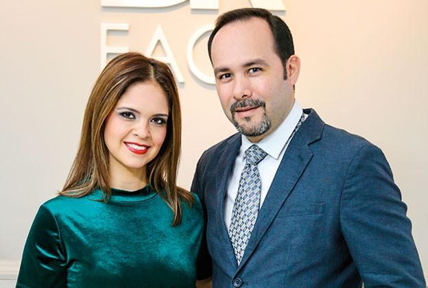 Aniversario Dr. Face - Revista Gente Sinaloa