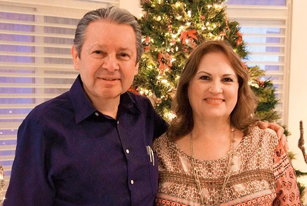 Cumpleaños Lic. Gaxiola - Revista Gente Sinaloa