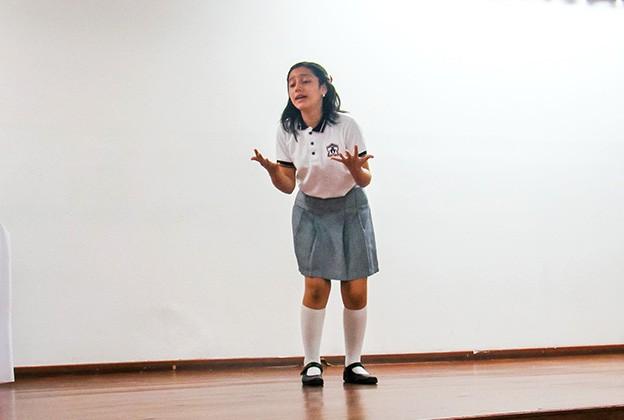 Jean Piaget - Revista Gente Sinaloa