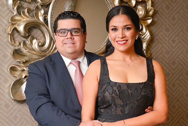 Peticion del Rincon - Revista Gente Sinaloa
