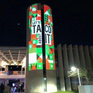 Startups mexicanas participarán en el International Pitch Competition
