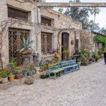 San Miguel de Allende, un bello rincón sobrevaluado