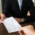 ¿Qué harías con un cheque de 86,400 todos los días?