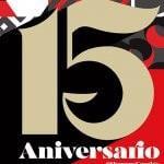 Revista Gente Sinaloa Edición Marzo 2019