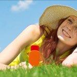 Ocho mitos sobre los protectores solares