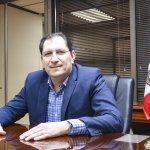 Federico Rosas García, un contador público ejemplar