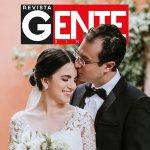 Revista Gente Sinaloa Edición Abril 2019