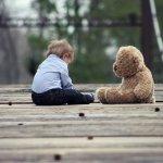 Día del Niño: ¿Cuál es el mejor regalo para mi hijo?