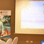 El Cid Resorts invita a conocer Ventus At Marina El Cid