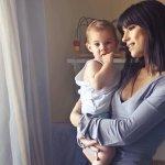 Madre: realidades o expectativas