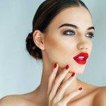 6 alimentos llenos de colágeno que dejan radiante tu piel