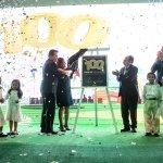 100 clínicas Salud Digna al servicio de México