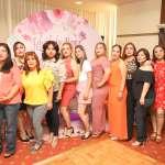 Stanza Espacio Residencial festeja el Día de las Madres