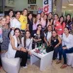 GIRLS CONNECTIONS el mejor Networking para Mujeres en Culiacán
