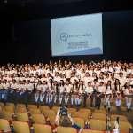 Se gradúan alumnos de Instituto Altum