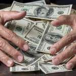 Los 10 hombres mas ricos del mundo