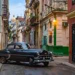 Viajando por - La Habana