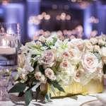 Los recuerdos que pueden hacer tu boda inolvidable