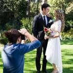 Pasos para organizar la mejor boda