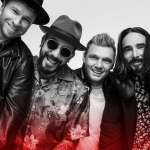 """Backstreet Boys"" regresan a México"
