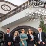 Revista Gente Sinaloa Edición Agosto 2019