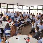 Impulsa Inmuebles celebra su 29 aniversario