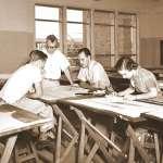 El Tec de Monterrey celebra 76 años de compromiso con la educación