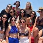 Lifestyle Los Mochis Septiembre 2019