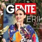 Revista Gente Sinaloa Edición Septiembre 2019