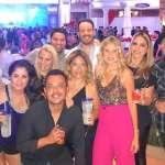 Lifestyle Mazatlán Octubre 2019