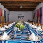 Celebra tu evento con la mejor cocina de mariscos de la costa del Pacífico