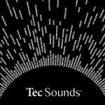Tec de Monterrey se suma a la tendencia del podcasting a través de 'Tec Sounds'