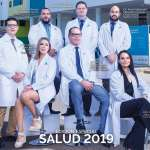 Revista Gente Sinaloa Edición Octubre 2019