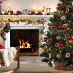 Los 3 estilos más esperados para esta temporada navideña