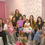Pinky Promise festeja su segundo aniversario