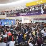 Forum Culiacán celebra su 16 aniversario