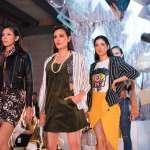 Paseo Los Mochis realiza exitoso Fashion Show 2019