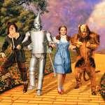 The Wizard of OZ, 80 aniversario de una de las películas más influyentes de todos los tiempos