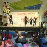 Tomateros presenta colección de BeisShop en Plaza Senderos