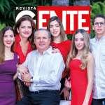 Revista Gente Sinaloa Edición Diciembre 2019