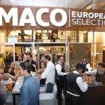 Inauguran Maco European Selection
