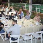 Fiesta Inn consiente a sus clientes con una posada