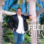 Revista Gente Sinaloa Edición Enero 2020
