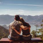 El amor, ungüento universal que abraza el alma