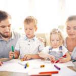 La importancia de enseñar a los niños a ser responsables ¿Cómo enseñarles?