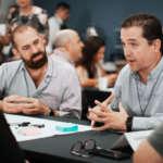 Llama TPrize a innovadores a participar en programa de alto impacto para Latinoamérica