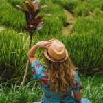 Vacaciones de Primavera, tips para viajar más barato