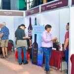 Mazatlán disfruta Festival del Vino