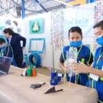 Instituto Altum realiza con gran éxito EcoAltum 2020